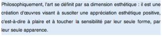Intervention sur wikipédia, 2