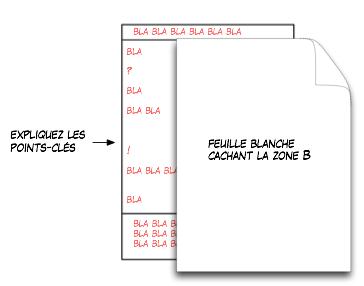 prise-de-notes2.png