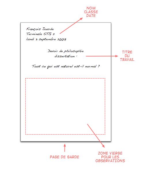 format-copie-1.png
