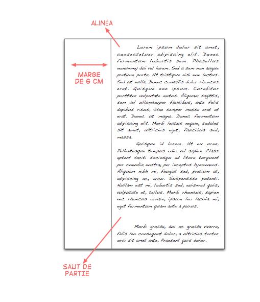 format-copie-2.png