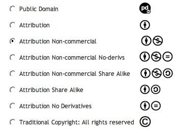 logos-creative-commons.jpg