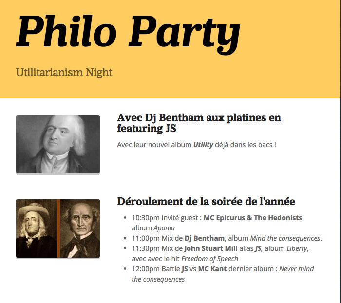 Philo_Party___Smore