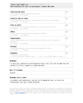 auto-évaluation_automne_2015
