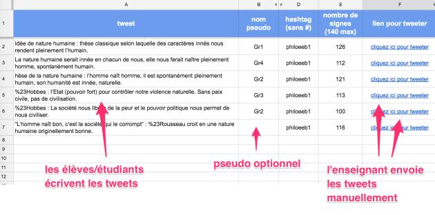 Tableur_gazouilleur__Twitter_pour_classe__-_GoogleSheets.png