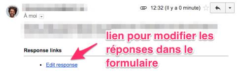 Boîte_de_réception__97__-_jourde_gmail_com_-_Gmail