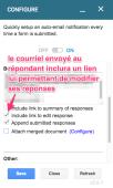 _S6__Auto-évaluation_cours_de_philosophie_-_2015-2016_-_semestre_2_-_GoogleForms