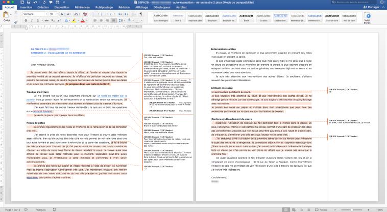S6PH2B_auto-évaluation_-_mi-semestre_2_docx__Mode_de_compatibilité_